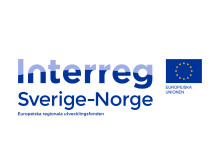 Interreg Sweden-Norway