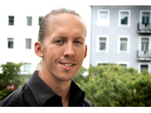 Karl-Mikael Jensen