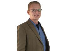 Försäljningsingenjör Staffan Nilsson