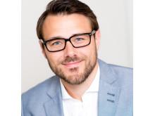 Vd Jonas Dahlström