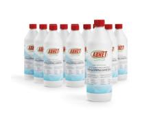 ABNET® Professional_1L