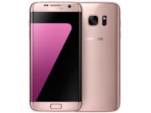SamsungGalaxyS7Edge_RoseGold