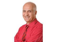 Ahmad Laham