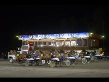 Jarlsberg travbane