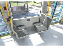 SL18_Interiør 1