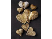 Brödhjärtan