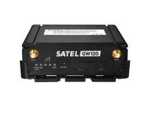 SATEL GW120