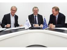 Europeiska investeringsbanken - 3