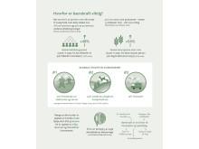 Hvorfor er bærekraft viktig?