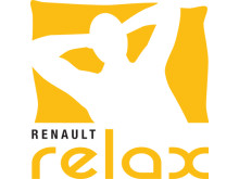 Renault Relax