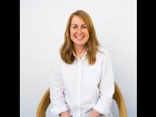 Lisa Bjurner, ansvarig arkitekt ElinderSten