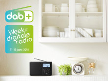 Week digitale radio 1