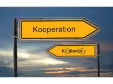 Gemeinsam sind wir stark - Cluster IT Mitteldeutschland als starker Verbund