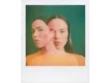 Polaroid Originals_OS+_Sample-Image_Double Exposure_4