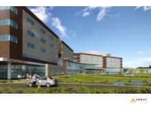 160908 US Inspira hospital New Jersey