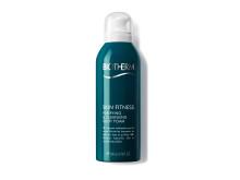Biotherm Skin Fitness suihkuvaahto