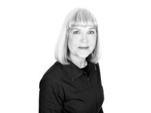 Agneta Stake, VD/Design Management Nola