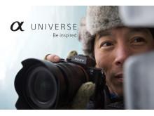 Sony Alpha Universe (4)