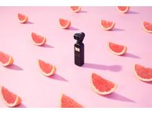 DJI-OsmoPocket_LS_grapefruit_rgb_72