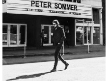 PeterSommer_Wonderfestiwall