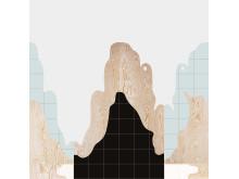 Grain Figures - Norell/Rodhe