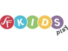 SF Kids Logga