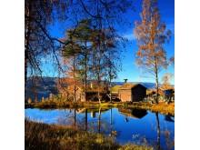 Wintersportzentrum und Kulturikone im Gudbrandsdal: Lillehammer setzt erfolgreich auf Nachhaltigkeit