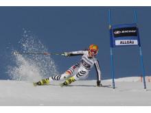Alpina Världscupen