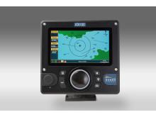 Hi-res image - Ocean Signal - Ocean Signal ATA100 Class A AIS transponder