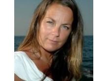 Lilebil Andersen - När och Nuvaro i Frånvaro av stress!