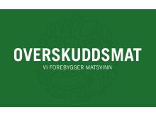 Overskuddsmat_logo