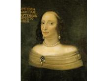 Grevinnan Beata De la Gardie