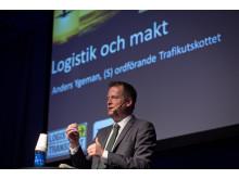 Logistik & Transport 2014