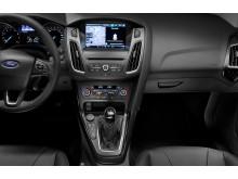 Ny Ford S-MAX - 5
