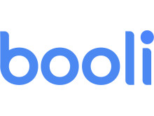 Logotype Booli