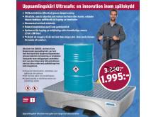 Uppsamlingskärl_UltraSafe_