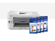 Brother-All-in-Box-MFC-J1300DW-4-INK