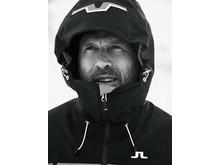 JL_Winter17_Campaign_Ski_04_m