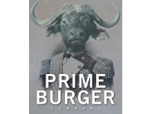 prime_burger_logo_bild