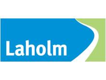 Laholms kommun ansluter sig till Bemannias avtal om personaluthyrning och rekrytering
