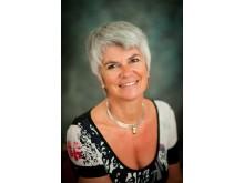 Isabelle Rochelandet, Managing Director , Choice Hotels France