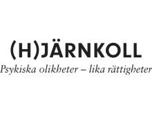 Hjärnkoll logotype högupplöst
