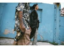 """Havana Club und """"Daily Paper"""" präsentieren eine limitierte Capsule Collection"""