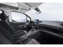 Opel-Combo-Life-501981 - Copy