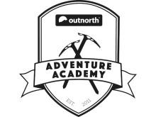 Adventure_Academy_Outnorth låg