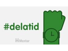 #delatid