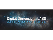 DDL-pressrelease-img