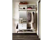 Elfa-decor-closet-interior-hallway-1a_HIRES-high300_jpg