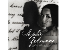 Sophie Zelmani - I'm the Rain