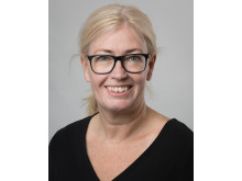 Susanne Håkans, chef Produkt